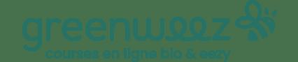 Logo : Greenweez