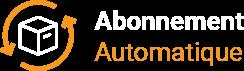 L'abonnement Automatique