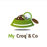 My Croq'&Co : Le moteur de recherche de Croquetteland !