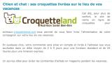 Revue-de-presse-Croquetteland-2011-07-11-Sante-Vet