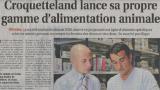 Revue-de-presse-Croquetteland-2011-07-19-Le-Progres
