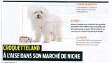 Revue-de-presse-Croquetteland-2011-09-29-Tribune-de-Lyon
