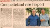 Revue-de-presse-Croquetteland-2011-10-03-Petites-Affiches-Lyonnaises