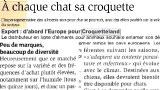 Revue-de-presse-Croquetteland-2011-11-24-les-cahiers-de-lsa