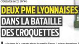 Revue-de-presse-Croquetteland-2012-03-29-tribune-de-lyon