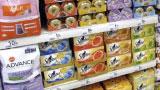 Revue-de-presse-Croquetteland-2012-04-01-animal-distribution