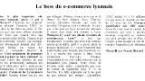 Revue-de-presse-Croquetteland-2012-04-10-le-progres