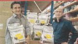 Revue-de-presse-Croquetteland-2012-05-01-le-journal-des-entreprises