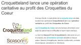Revue-de-presse-Croquetteland-2012-09-14-Elle