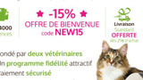 Revue-de-presse-Croquetteland-2014-11-28-Unebelleviedechat