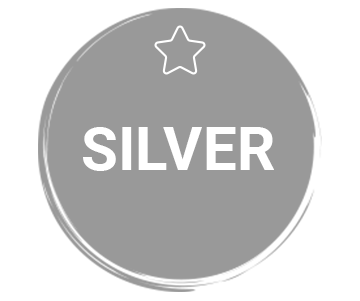 Statut Silver