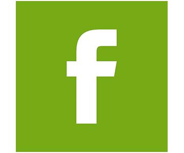 Facebook Croquetteland