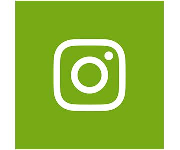 Instagram Croquetteland