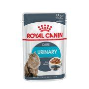 Royal Canin Sachets Urinary Care - En sauce