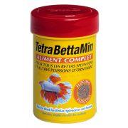 Tetra BettaMin