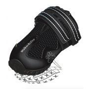Chaussures de protection Walker Active