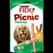 FIDO Picnic Festival  Bœuf, au Poulet, à l'Agneau-5410213009854.jpg