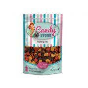 Friandises pour Chien Candy Training Mix, sachet