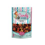 Friandises pour Chien Candy Sport Mix, sachet