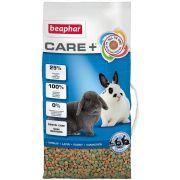 Beaphar Care+ Extrudés pour lapin