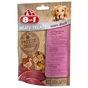 8in1 Freeze Dried Canard