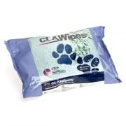 Clx Wipes 40 Lingettes