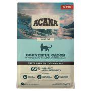 Acana Chat Bountiful Catch, vue de face