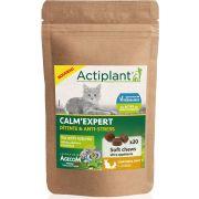 Actiplant Chat Calm'Expert Soft Chews