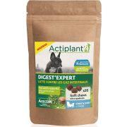 Actiplant Chien Digest'Expert Soft Chews