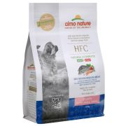 Almo Nature Puppy Mini Small HFC Bar Daurade