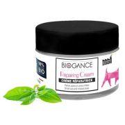Biogance Crème Réparatrice pour chien et chat