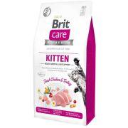 Brit Care Kitten Healthy Growth & Development