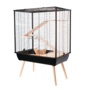 Cage Neo Cosy pour grand rongeur