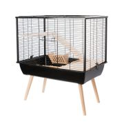 Cage Neo Muki pour grand rongeur