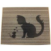 Cat Design Griffoir Grifzone Chat Souris