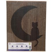Cat Design Griffoir Grifzone Lune