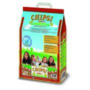 Chipsi Litière Rongeurs Family