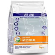 Cunipic VetLine Furet Intestinal