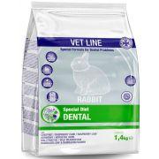Cunipic VetLine Lapin Dental