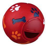 Dog Activity Snack Ball