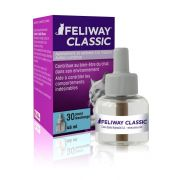 Recharge - Diffuseur Feliway