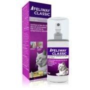 Spray - Feliway