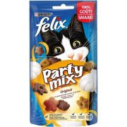 Felix Party Mix chat - Original
