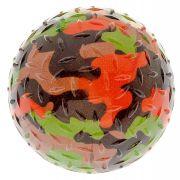 Ferribiella Fuxtreme Balle Camouflage