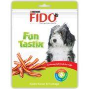 FIDO FunTastix  Bacon et Fromage- croquetteland.jpg