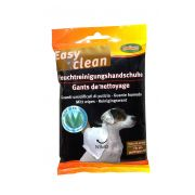 Gants de nettoyage Easy clean