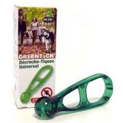 Greentick Pince Décroche-tique Universel