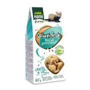 Hami Form Biscuit Gourmand Furet