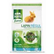 Hami Form Repas Complet Lapin Régul