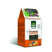 Hamiform Friandises Gourmandes Trèfle et Plantain Petits mammifères